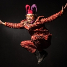 BWW Review: Immerse Yourself in the Magic of PERFORMANCE PARK