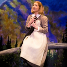 BWW Review: THE SOUND OF MUSIC Opens at the Kauffman Center For Performing Arts in Ka Photo