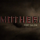 Freeform Releases Opening Title Sequence for MOTHERLAND: FORT SALEM Photo