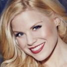 Headed to Easy Street! Ana Gasteyer and Megan Hilty Join Hollywood Bowl ANNIE Photo