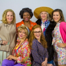BWW Review: STEEL MAGNOLIAS at Florida Rep is Heartwarming and Hilarious!