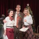 Photo Flash: Mile Square Theatre Opens IT'S A WONDERFUL LIFE Tonight Photos