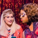 BWW Interview: The KINKY BOOTS London Cast Talks Nostalgia, Audience Reaction and Acceptance