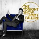 Scoop: Upcoming Guests on THE TONIGHT SHOW STARRING JIMMY FALLON, 1/8-1/14