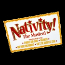 Adam Thomas, Jake Wood And Charlie Brooks To Star Alongside Simon Lipkin In NATIVITY! THE MUSICAL For Select UK Dates Only