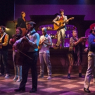BWW Review: ONCE at Florida Studio Theatre Photo