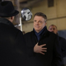 Photo Flash: Nathan Lane Stars on Next Episode of THE BLACKLIST
