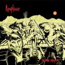 Ampline's New 'Passion Relapse' Studio Album Out Today Photo