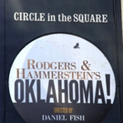Oh What a Beautiful Day! OKLAHOMA! on Broadway Begins Previews Tonight!