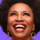 Jennifer Lewis Celebrates Book Release and Birthday at Los Angeles LGBT Center's Renberg Theatre