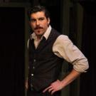 Trap Door Theatre Presents THE KILLER Photo