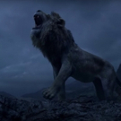 VIDEO: Simba Journeys to be King in New THE LION KING Trailer