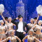 BWW Review: AN AMERICAN IN PARIS at The Saenger Theater