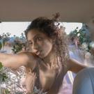 The Void Presents MAGNUM OPUS: Resurgere Ex Cineribus, An Art Film By Celine (née De La Croix) At Kickstarter HQ