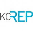 KCRep Announces Change in Leadership