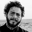 Post Malone Joins Cheyenne Frontier Days 2019 Frontier Nights Lineup