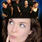 Company Onstage Local Writers Series to Present INSIDE THE MIND OF CASSIE RANDALL