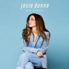 Josie Dunne Announces The Release Of Her Debut Single OLD SCHOOL Available Today