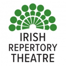 ON A CLEAR DAY Pay $11.90 at Irish Rep with Ticket Sale