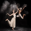 Pittsburgh Ballet Theatre Announces 2018-2019 Season Lineup