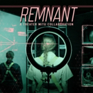 Theater Mitu Will Host The World Premiere of REMNANT Photo