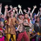 Bay Area Children's Theatre Students Showcase New Aladdin JR At Junior Theatre Festiv Photo