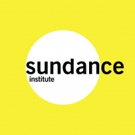 Sundance Institute Brings $182 Million in Economic Impact to Utah with 2019 Sundance Film Festival
