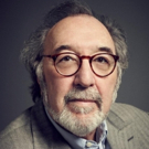 Filmmaker James L. Brooks to Receive WGAW's 2018 Laurel Award for Screenwriting Achievement