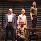 Planes, Pants, and Professionals: The True Story Behind COME FROM AWAY'S Viral Wardrobe Emergency