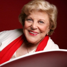 BWW Interview: THE SHOW GOES ON! Broadway,Television And Screen Icon Kaye Ballard Tal Photo