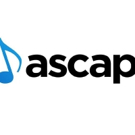 ASCAP Donates to MusiCares in Wake of California Wildfires
