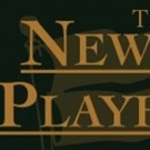 Newport Playhouse Announces 35th Anniversary Season Photo