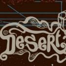 Desert Daze 2018 Reveals Phase III Transmission