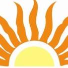 Rising Sun Performance Company Announces 2019 Season