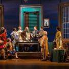 BWW Review: 1776 at La Mirada Theatre For The Performing Arts