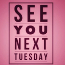 SEE YOU NEXT TUESDAY: A Benefit For Women By Women Announced at Rockwell Photo