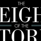 Book Now For Jonathan Pryce and Eileen Atkins in THE HEIGHT OF THE STORM