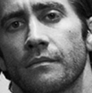 Jake Gyllenhaal and Tom Sturridge Star In SEA WALL / A LIFE; Previews Begin In February