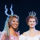 BWW Review: CINDERELLA at the San Diego Civic Theatre Photo