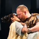BWW Review: ANTONY & CLEOPATRA, Barbican Theatre Photo