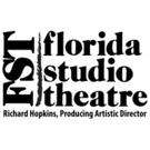 FST Announces Spelman Award Recipient at 'Shakespeare's Shindig'