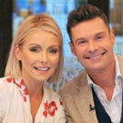 LIVE WITH KELLY AND RYAN Heads to The Bahamas for Four Shows This Febrary