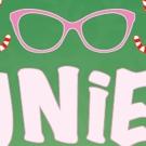 Junie B. Returns in JINGLE BELLS, BATMAN SMELLS
