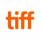 The Toronto International Film Festival Announces Lineup For 2018 Platform Programme Photo