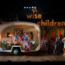 Emma Rice's WISE CHILDREN Plays At HOME Manchester
