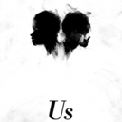 Review Roundup: What Did the Critics Think of Jordan Peele's New Film, US?