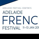 Adelaide French Festival Presents a Magnifique Feast Of French Art And Culture Photo