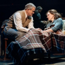 BWW Review: SHADOWLANDS, Chichester Festival Theatre Photo