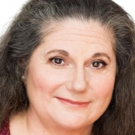 BWW Interview: Theatre Life with Laura Giannarelli Photo