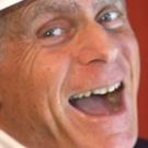 BWW Review: JIM BORAX'S CALIFORNIA CABARET is a Gem.